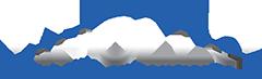 APOLLO BUILDERS Logo